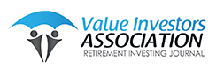Discover the Best Value Stocks and Retirement Investments