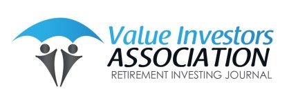 Value Investors Association