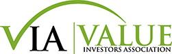 Value Investors Association | Stocks - Retirement Investing
